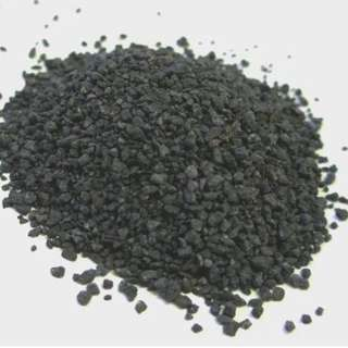 Charcoal Chips : 2 kg