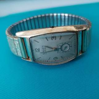 Vintage Watches (壞錶, 當零件賣. Not working, sell as parts)