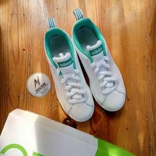 Adidas neo advantage tosca