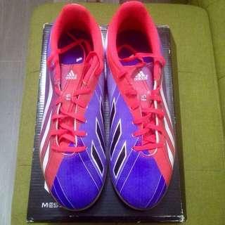 Adidas Messi F5