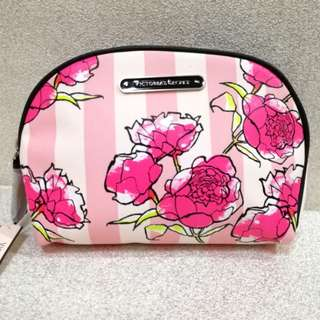 (Clearance) Victoria Street Pouch