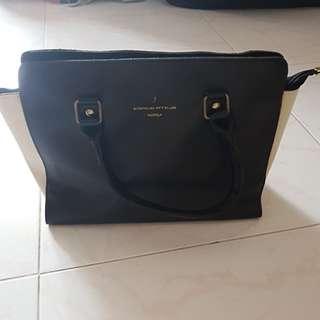 Somnium Handbag
