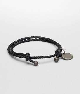 Bottega Veneta bracelet-BV