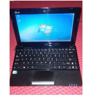Note Book/Laptop Asus