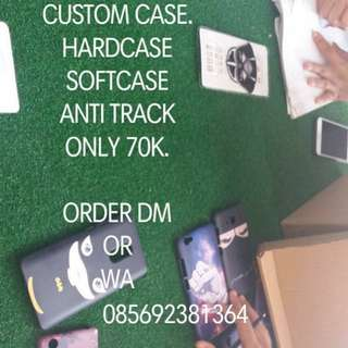 Customcase