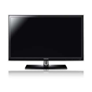 "Stylish Samsung 40"" TV"