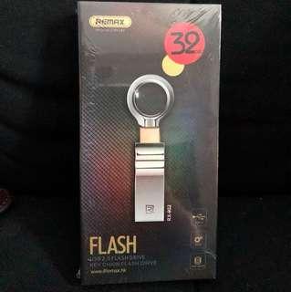 Usb 2.0 flash drive 32gb
