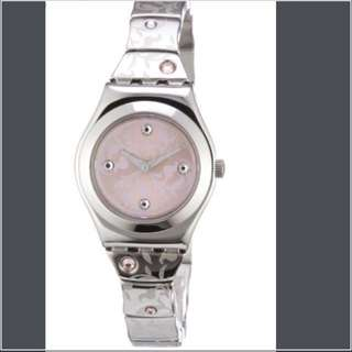 Swatch Lady Irony TON CHEMIN Watch