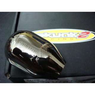 Skunk2 Honda gear knob 5 speed   model 27901