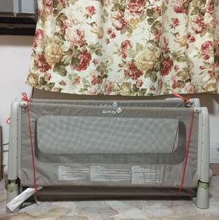 Safety 1st Bed Barriers for Toddlers