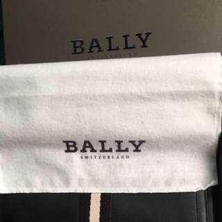 BALLY TALIRO LONG WALLET