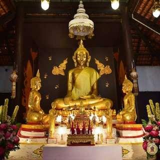 "kru wat thong thuaa ""chantaburi province"""
