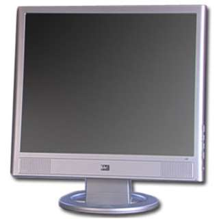 HP Pavilion vs17e monitor - SPOILT SELLING FOR PARTS