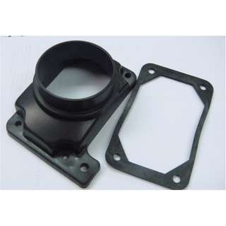 Simota filter adapter 3'' > Mitsubishi  model 07023