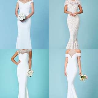 Bride collection #Az1