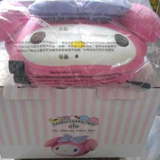 OTO My Melody Hand Spa SHS-101