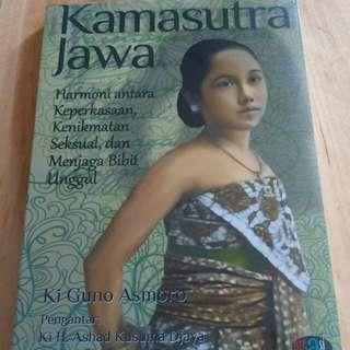 Kamasutra Jawa