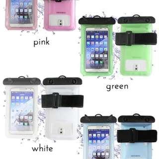 Waterproof Mobile Dry Bag