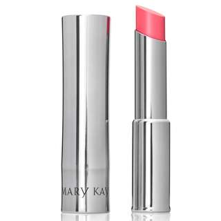 AUTHENTIC Pink Cherie Lipstick
