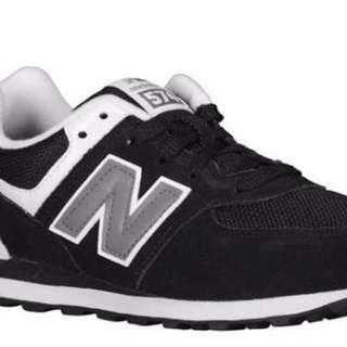 🚚 New balance 574運動鞋