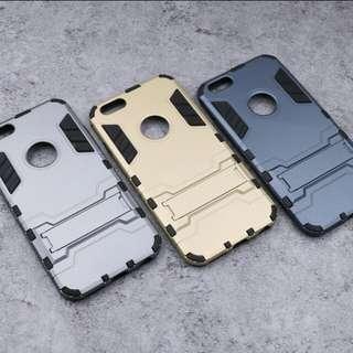 Iphone 5/5s/SE/6/6+/6s/6s+/7/7+/8/8+/X
