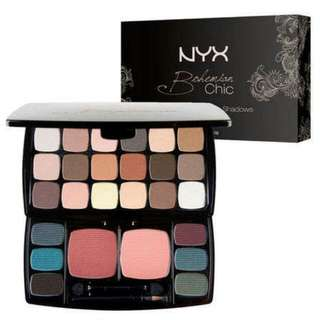 NYX MAKE UP (Authentic )