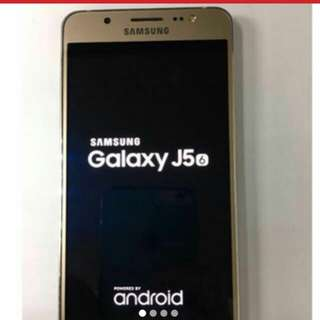 求用Samsung J5 換 iphone 6