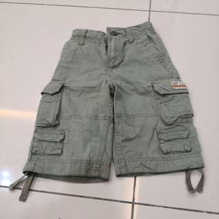 Gap Kid Short (5t)
