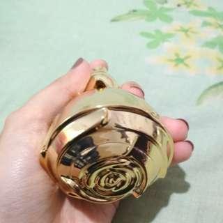 Parfume Volare EDP