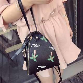TAS IMPORT / HAND BAG
