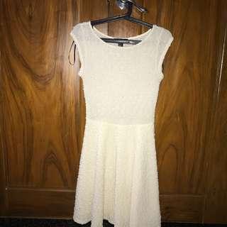 Forever 21 (Knitted) Dress