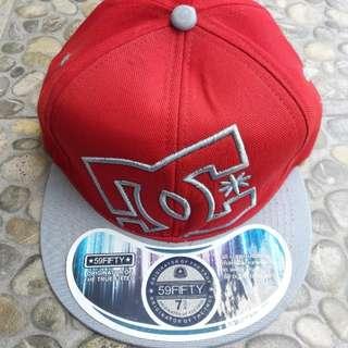 Topi baru sale stok
