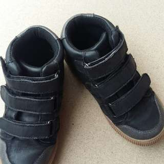 Cotton on shoes kids