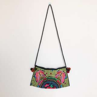 Thailand Sling Bag NEW