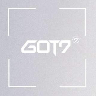 <<代購>>GOT7- Eyes On You