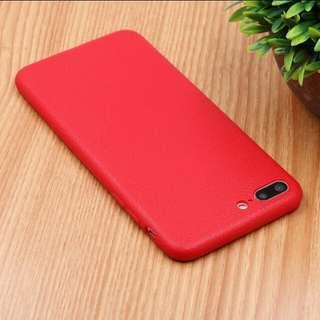 Iphone 5/5s/SE/6/6+/6s/6s+/7/8/7+/8+/Samsung S8/S8+