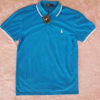 Brandnew Polo Shirt