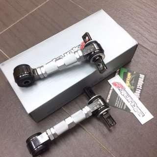 Skunk2 rear camber kit  CIvic 88-00 & 94-01 integra model 31808