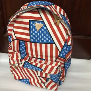 Joyrich backpack