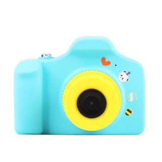 "🔥5.0MP Kids Children Digital Camera 1.5"" LCD screen mini camera"