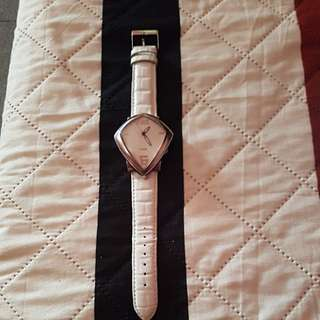 Guess Watch for Women