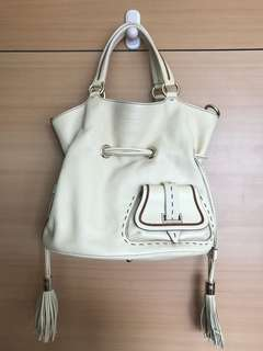 Lancel bag for sale