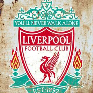 Frame Poster Deco Home Liverpool