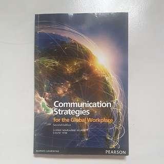 NTU NBS AB0601 AB0602 Textbook