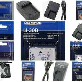 Olympus Li10b Li12b Li42b Li50b Li60b Li70b Li80b Li90b Li-10b Li-12b Li-42b Li-50b Li-60b Li-70b Li-80b Li-90b Li10c Li40c Li50c Li60c Li70c Li80c Li90c Li-10c Li-40c Li-50c Li-60c Li-70c Li-80c Li-90c Blm1 Bls1