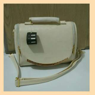Real Pict Tas