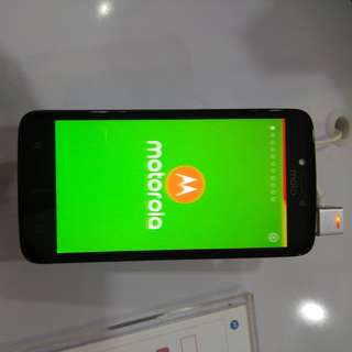 Motorola C Plus Cicil Tanpa Kartu Kredit Proses 3 Menit