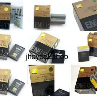 Nikon Mh18a Mh61 Mh62 Mh63 Mh64 Mh65 Mh24 Mh25 Mh66 Mh28 Mh27 Mh67p Mh31 Mh-18a Mh-61 Mh-62 Mh-63 Mh-64 Mh-65 Mh-66 Mh-24 Mh-25 Mh-26 Mh-27 Mh-28 Mh-67p Mh-31 Battery Charger