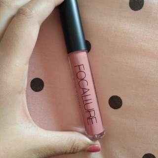 lipstick focallure