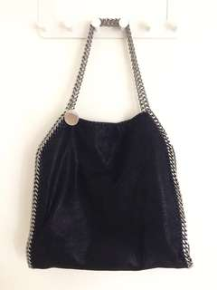 Stella McCartney Falabella Baby Bella Tote Bag